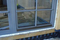 okna-hiša-tratna-tomažfurnir-oreh-015