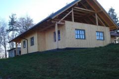 okna-hiša-tratna-tomažfurnir-oreh-032