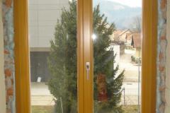vila-košenina-nova-okna-009
