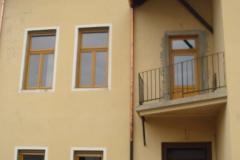 vila-košenina-nova-okna-020