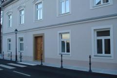 vila-košenina-nova-okna-025