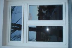 vila-košenina-nova-okna-027
