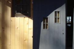 okna-hiša-tratna-tomažfurnir-oreh-017