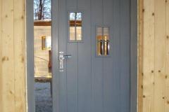 okna-hiša-tratna-tomažfurnir-oreh-022