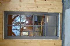 okna-hiša-tratna-tomažfurnir-oreh-033