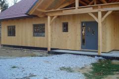 okna-hiša-tratna-tomažfurnir-oreh-036