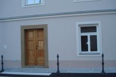 vila-košenina-nova-okna-024